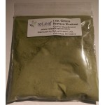 2 Oz. Green Malay Kratom