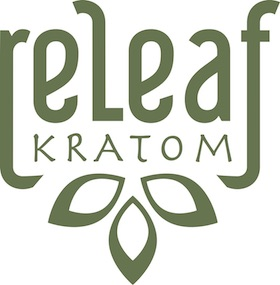 ReLeaf Kratom- Columbus, Ohio
