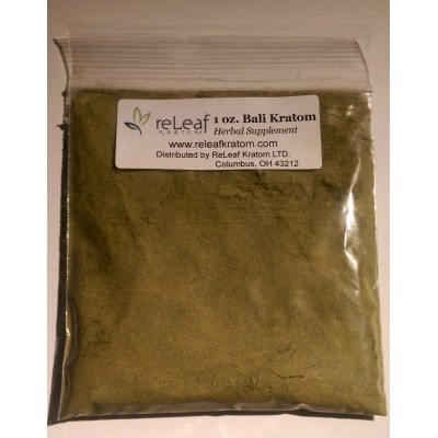 Kratom Fail Drug Test Andrews