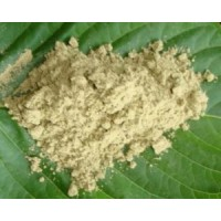 What Are Kratom Pills Used For